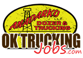 OKLAHOMA TRUCKING JOBS